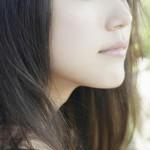 ニキビ跡を薄くし、美肌になる為の近道とは