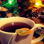 生姜紅茶がダイエットに効く3つの理由!